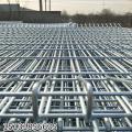 供应韩国护栏_基坑护栏_隔离栅专业生产厂家