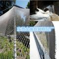 不锈钢绳网定做_不锈钢绳网报价_专业不锈钢绳网生产商