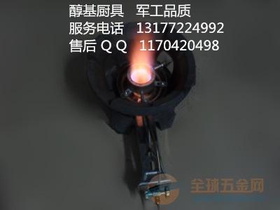 河南许昌许昌县提升机最新报价