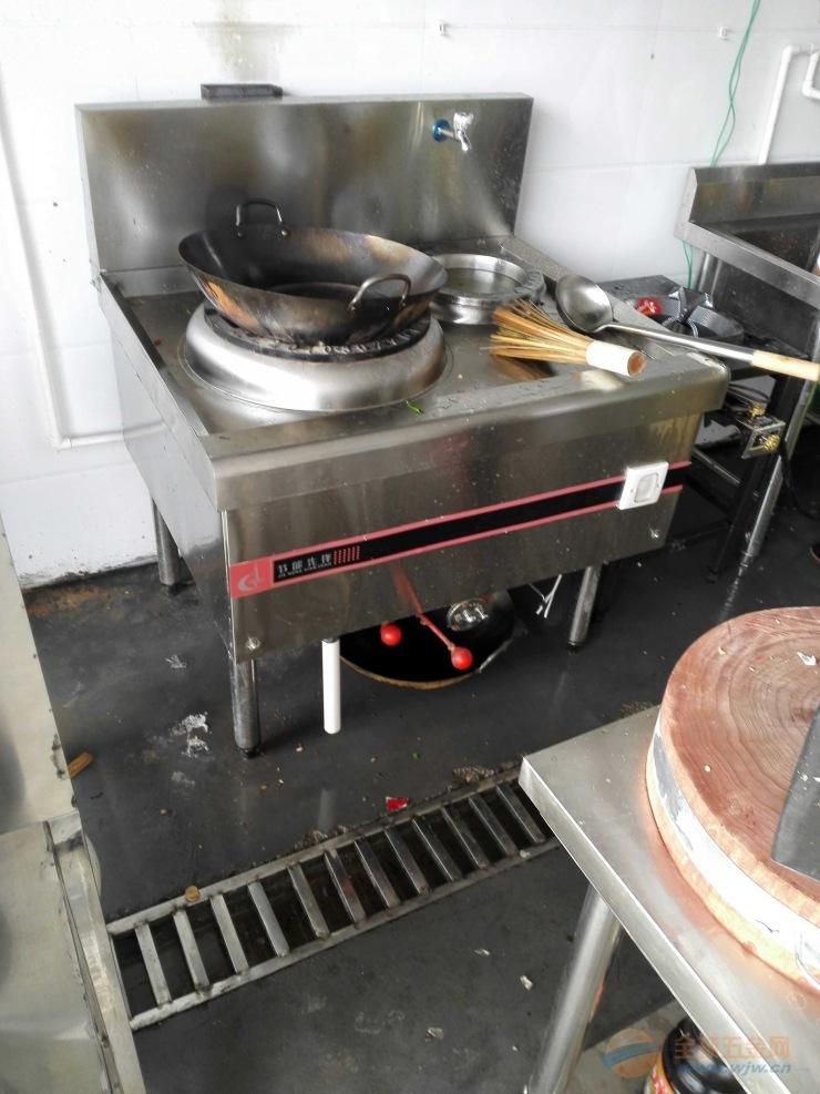 江西抚州乐安县实木电动餐桌哪家便宜