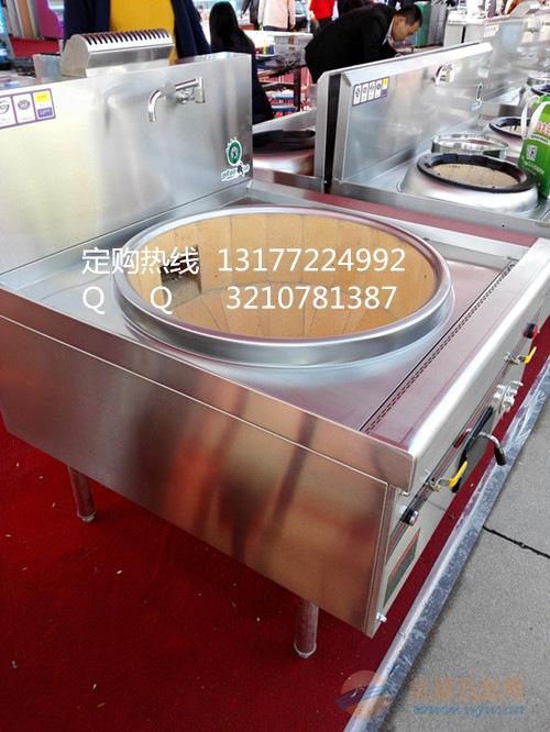 江西九江瑞昌酒店传菜机批发价格