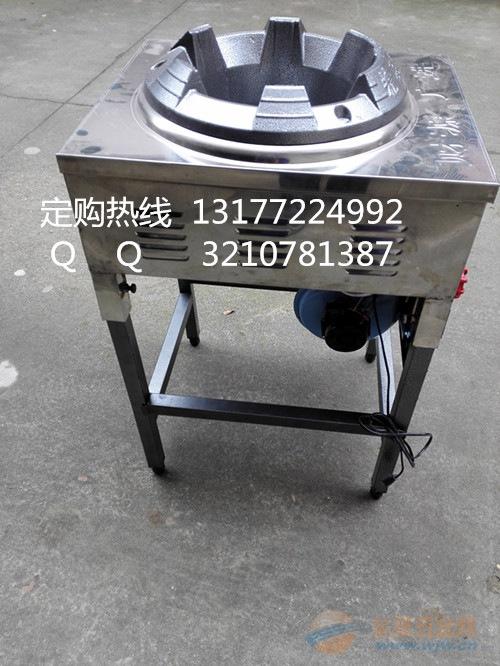 湖南衡阳衡东县酒店传菜机定做电话