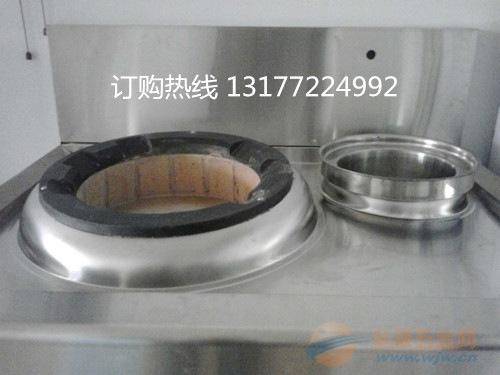 浙江衢州江山杂物电梯最新报价