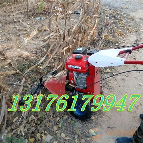 各种宽幅汽油剪草机 多档位宽幅汽油剪草机