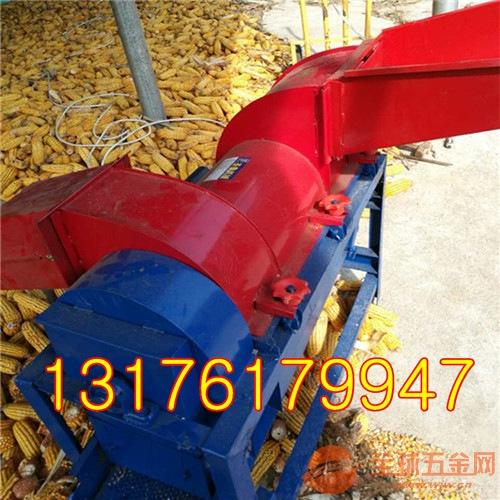 水稻黄豆玉米谷子脱粒机 家用杂粮脱粒机