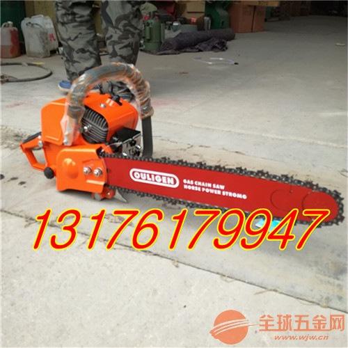 手提式挖树机 便携式挖树机 农用挖树机