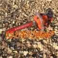 小型汽油移苗机 铲头移苗挖树机 汽油铲树机