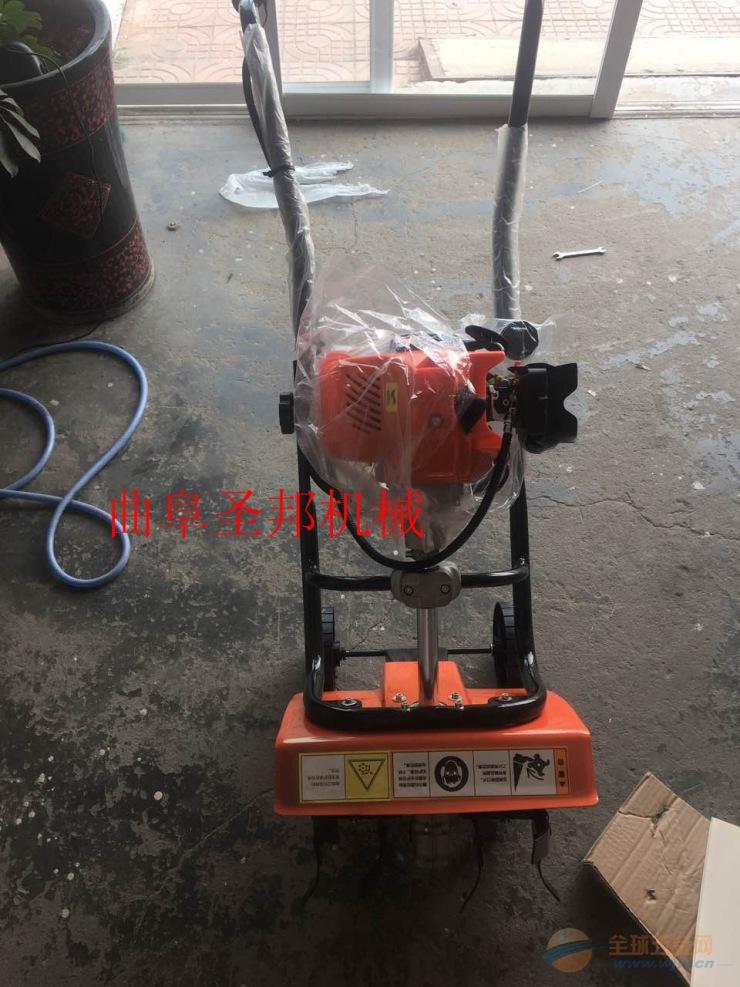 专业型柴油优质微耕机批发