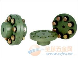 北京FCL型弹性套柱销联轴器厂