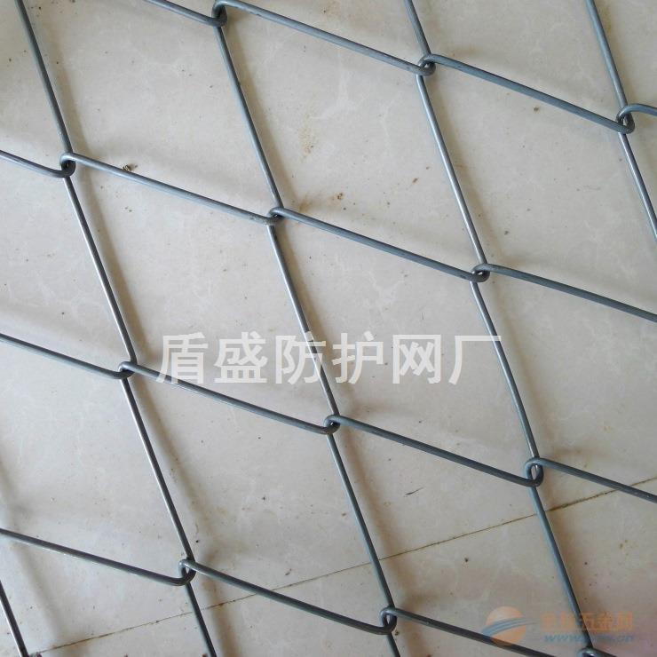 高强度钢丝格栅网