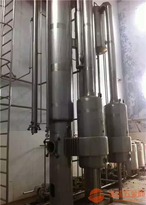 双效蒸发器原理 品牌 双效蒸发器原理 采购 图片 批发