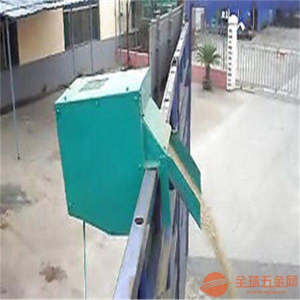 省人工大豆吸糧機 雙驅軟管給料機xy1