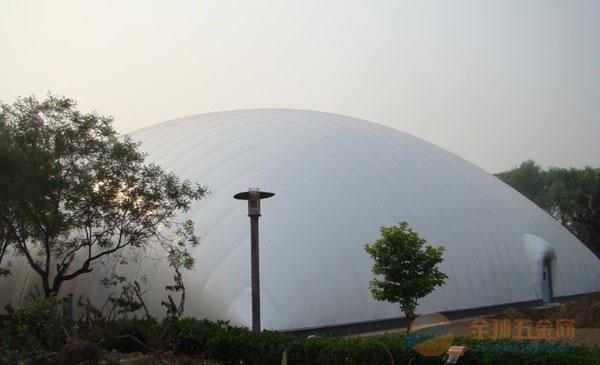 北京停车棚膜结构厂家