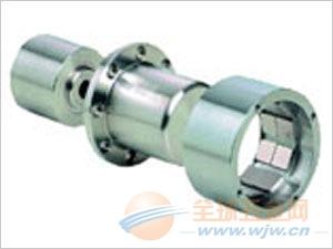 丹东磁力泵联轴器厂家
