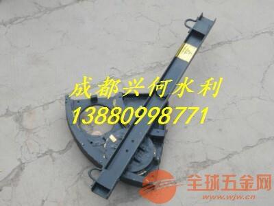 云南哪里有喷锌钢制定轮闸门、平面闸门销售