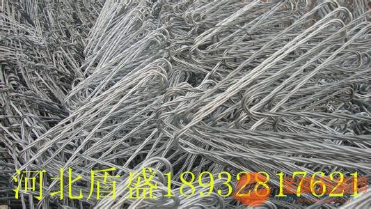 绞索网S250绞索网|QUAROX绞索网|SPIDER蜘蛛网