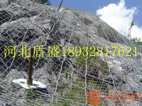 绞索网,SPIDER绞索网,S250绞索网,GSS2A绞索网