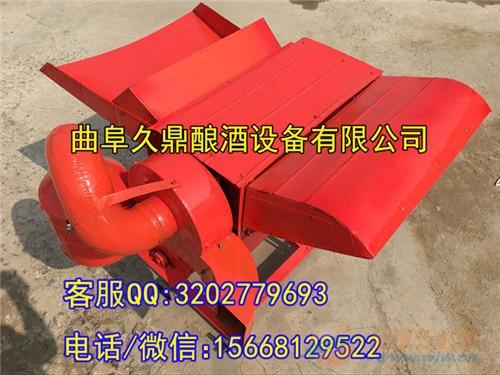 专业生产自动转袋脱粒机 小型多功能脱粒机生产厂家