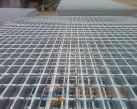 湖南发电厂平台钢格板厂家/平台钢格板最新报价