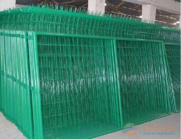 黑龙江工厂车间专用设备隔离栅
