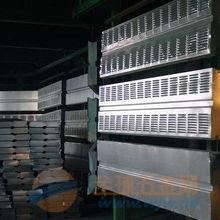 电厂声屏障的施工验收标准