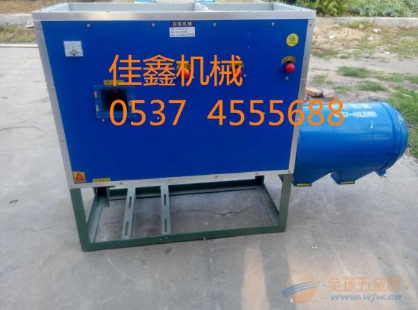 科尔沁左翼中旗 制糁机玉米碴子加工机械设备 多功能玉米制糁设备