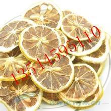 柠檬片烘干机专用 柠檬片烘干机批发