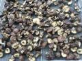 香菇烘干机 大型香菇烘干机厂家