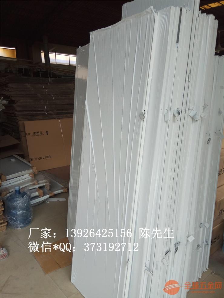 造型幕墙铝单板生产厂家