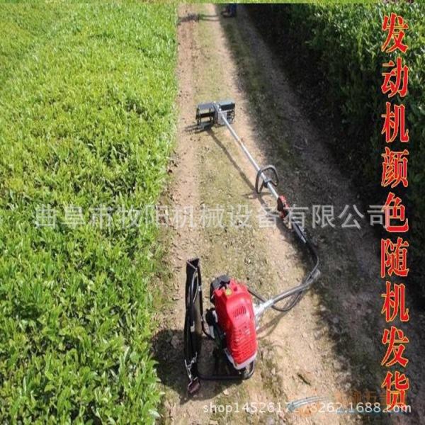 家用便携式割草机