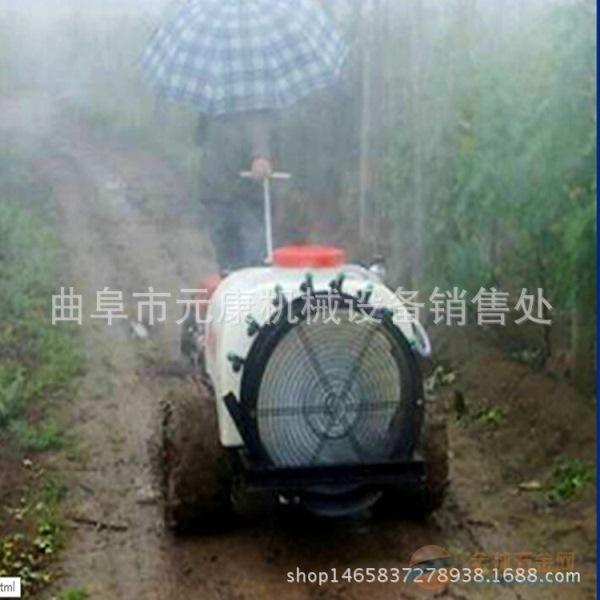 農用噴藥機信陽打藥機視頻