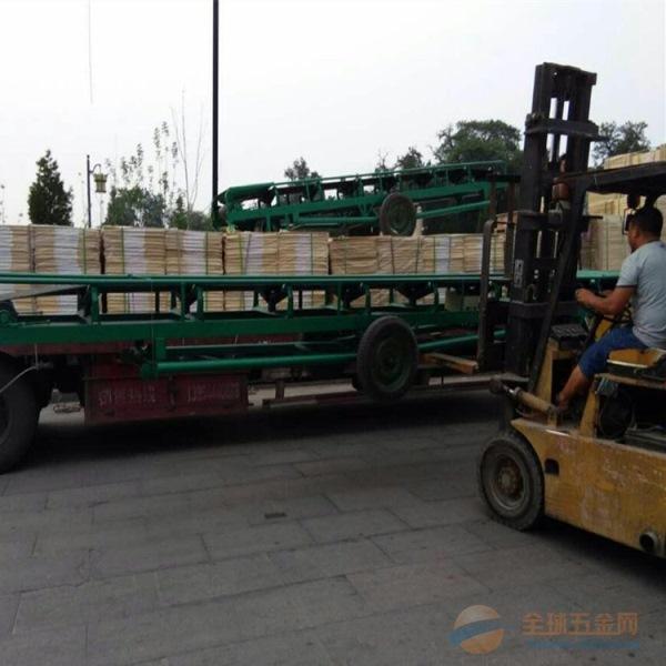 供应爬坡升降输送机 各型号皮带输送机厂家直销