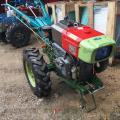 18马力手扶拖拉机 小型手扶式旋耕机 小型旋耕机价格