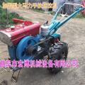 哪里有销售手扶拖拉机 开沟除草旋耕机厂家 新款旋耕除草机