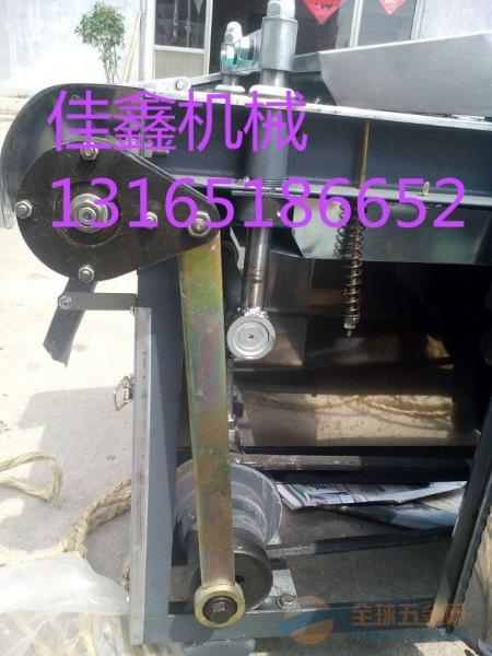 德州 家用小型切菜机 小型多功能切菜机