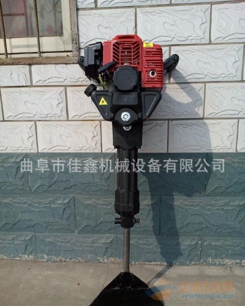 雅江县便携式苗圃断根挖树机 苗圃带土球挖树机