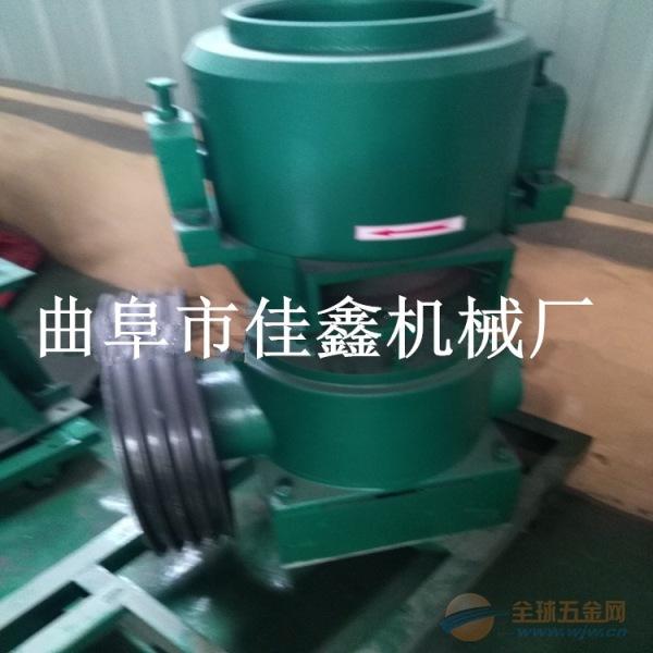 阳江 鱼饲料造粒机 动物饲料专用颗粒机