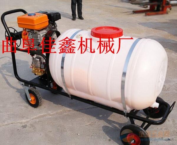 景德镇市 大棚杀虫打药机厂家 风送打药机 柴油打药机