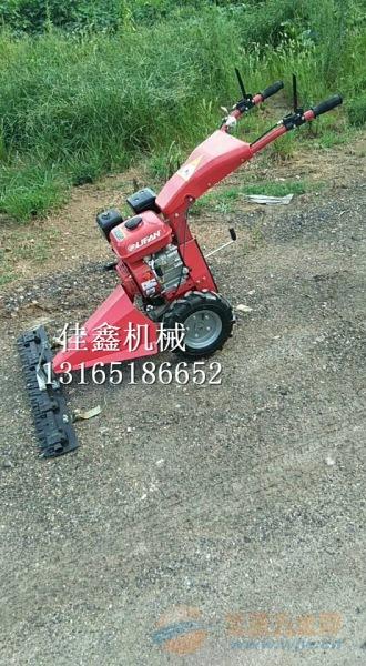 东辽县 四冲程背负式除草机 小型便捷式茶园割草除草机