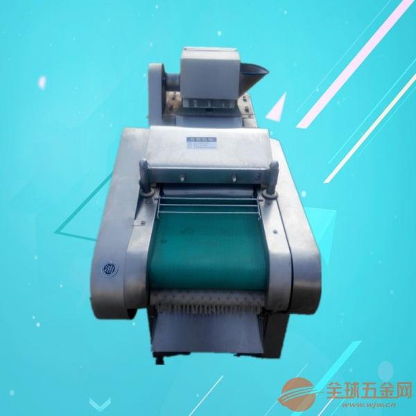 襄阳 多功能切菜机切豆腐机 多功能不锈钢厨房小工具便