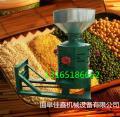 平遥县 水稻高粱碾米机价格 新型稻谷脱皮碾米机