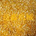 右玉县 佳鑫谷子去皮机 中小型碾米机供应