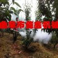 晋中 脉冲式烟雾机图片 脉冲式烟雾机图片