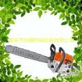 安阳供应苗圃移栽起树机 多功能汽油断根挖树机