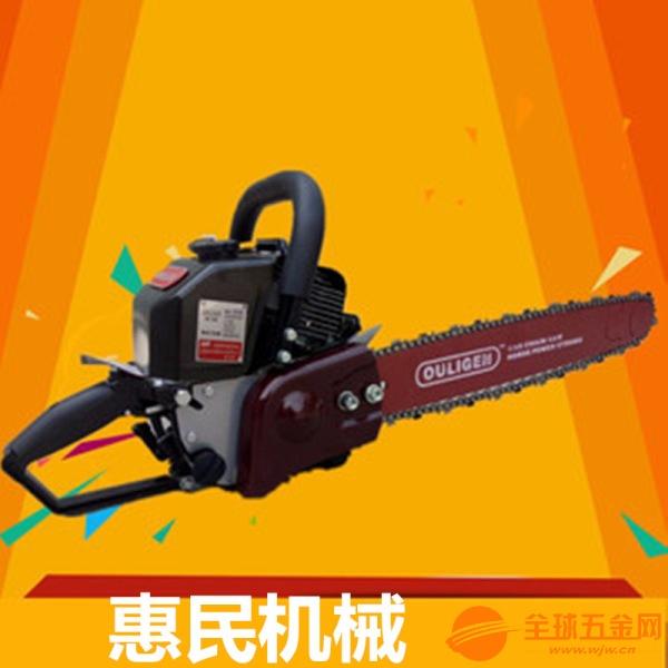 机械设备 农业机械 林业机械 >园林树苗移栽机  更多 挖树机  4,本机