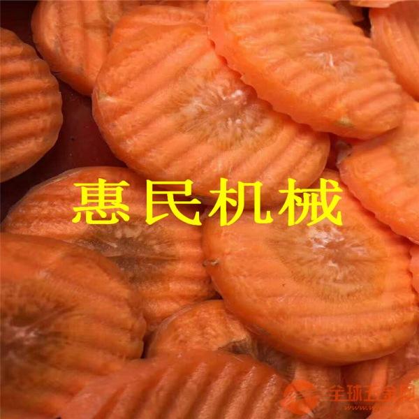 优质厂家热销多功能切丝机小型蔬菜切丁机