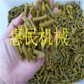 酸菜切丝机 小型酸菜切丝机 1500型豆腐切块机