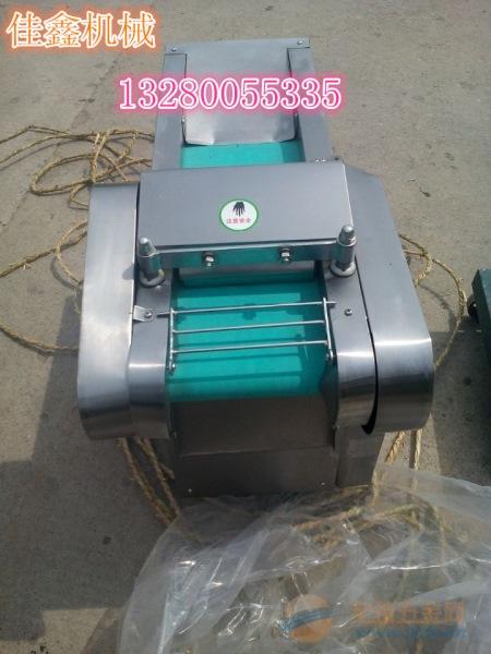 ,加工萝卜条的机器南阳千页豆腐切块机|