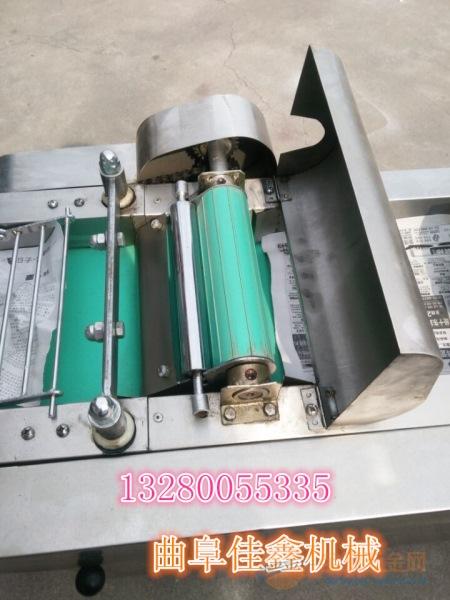 哈尔滨二冲程汽油喷药机图片手推式高压喷雾器