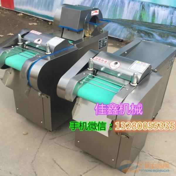 千页豆腐切片机|威海质量保证切丝机